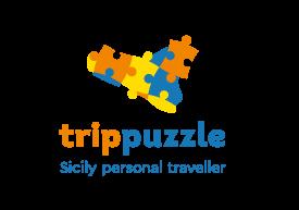 Trippuzzle